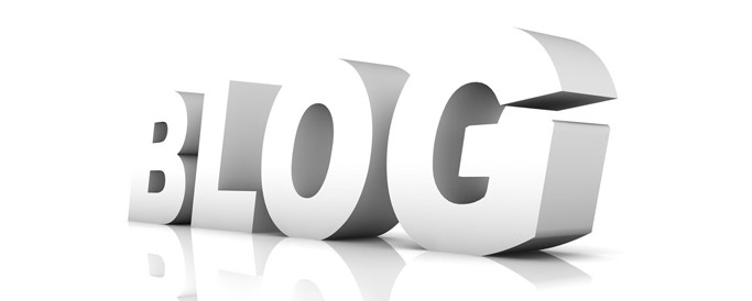personal-trainer-blogi